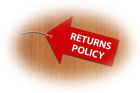 Michaels Return Policy Complete Guide For Your Returns Exchange