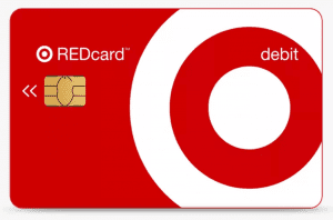 Target Return Policy | Return your items easily @ www target com