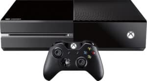 xbox one GameStop