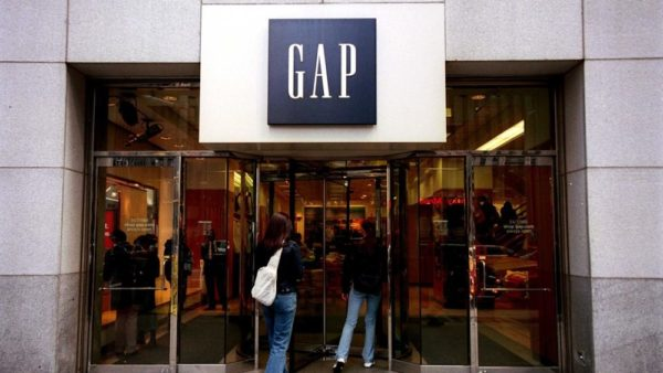 Gap Return Policy