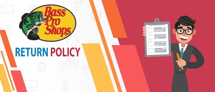Bass Pro Shops Return Policy【2019】