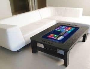 Furniture and Gadgets returns