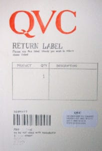 QVC Return Policy In Detail | Return to GET Refund or
