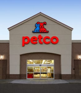 Petco Return Policy