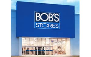 bobs-stores-storefront