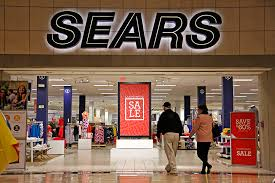 Sears Return Policy Undersanding The Returns Exchange