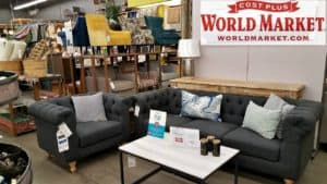 World Market image