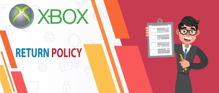 Xbox Return Policy Explained