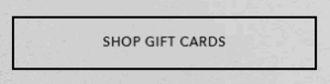 Shop American Eagle Gift Card