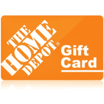 Home Depot Gift Card Balance Check Follow Us To Check Your Balance