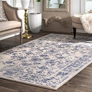 Rugs USA product for your house