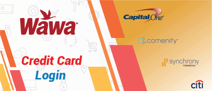 Wawa Credit Card Login Decoded in Simple Steps | Activate Credit Card