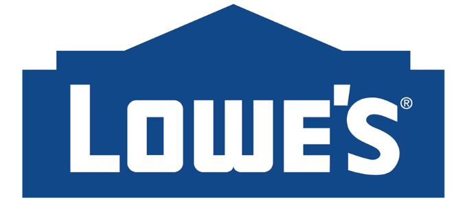 My Lowes Benefits – Easy Step By Step Guide For Login