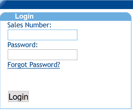 My Lowes Benefits Login Guide